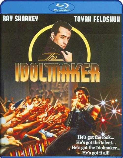 Idolmaker, The
