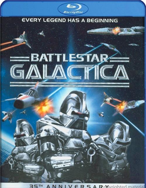 zylonen battlestar galactica