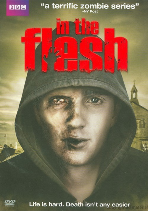 In The Flesh: Season One