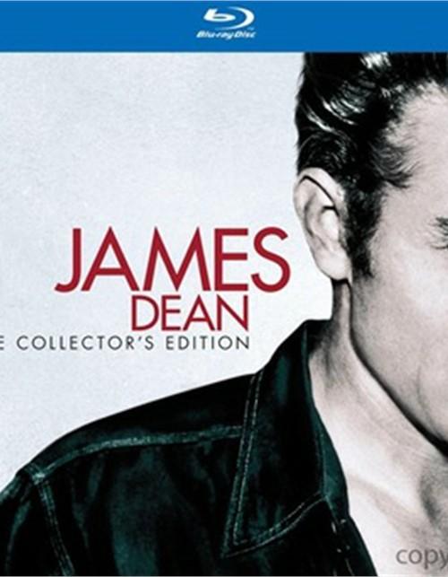 James Dean: Ultimate Collectors Edition