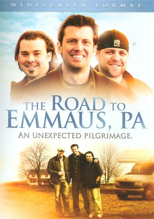Road To Emmaus, PA, The