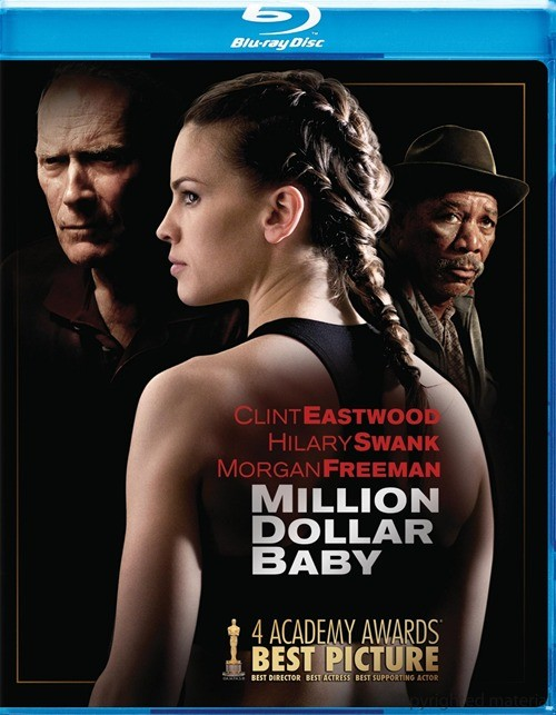 Million Dollar Baby: 10th Anniversary Edition