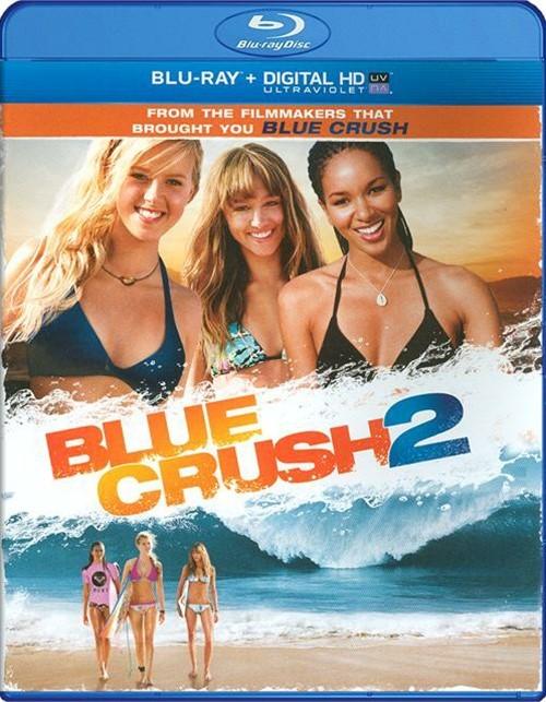 Blue Crush 2 (Repackage)