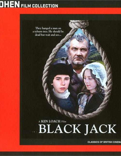 Black Jack: 35th Anniversary Edition