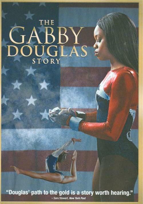 Gabby Douglas Story, The