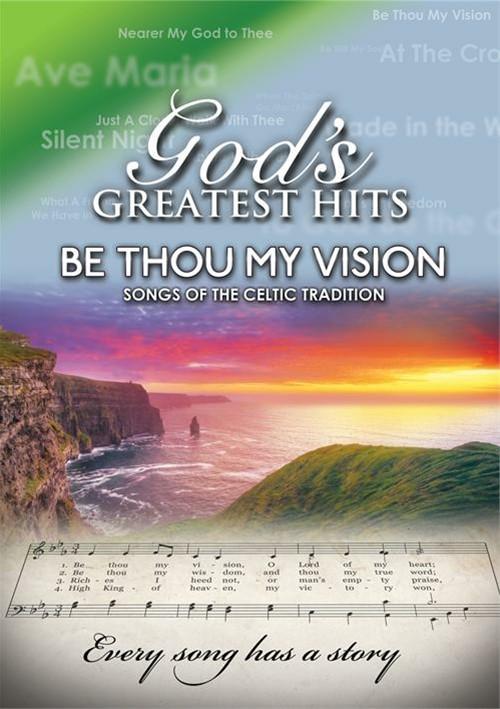 psalm gods greatest hits - 500×709