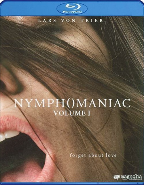 Nymphomaniac: Volume 1