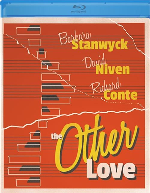 Other Love, The