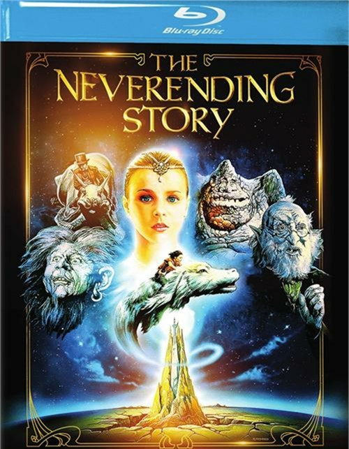 Neverending Story, The: 30th Anniversary