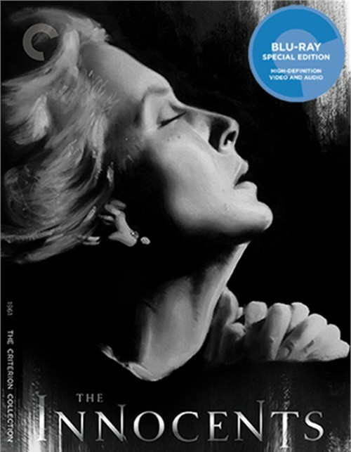 Innocents, The: The Criterion Collection