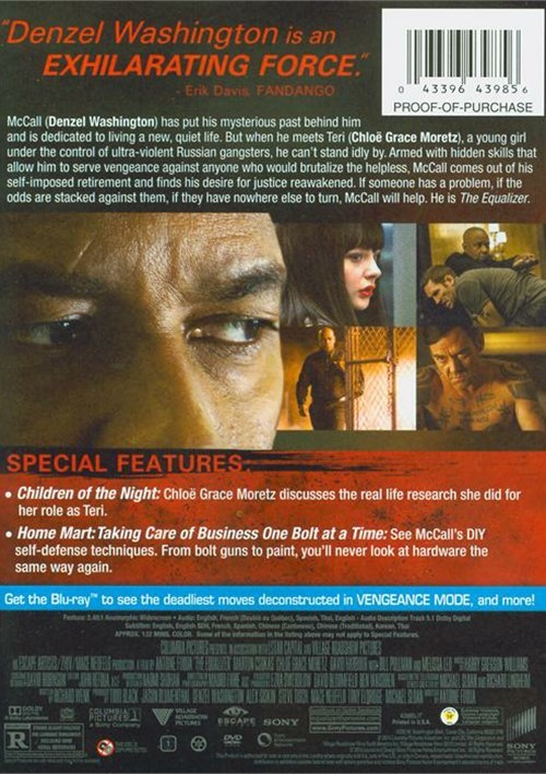 Django Unchained Dvd Cover