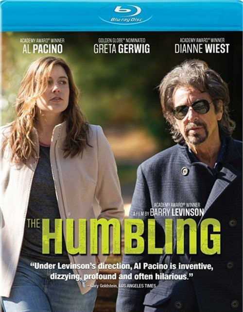 Humbling, The