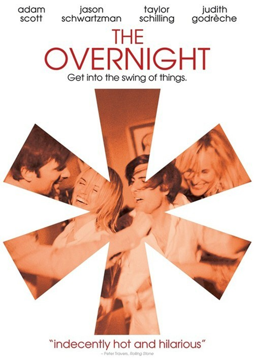 Overnight, The