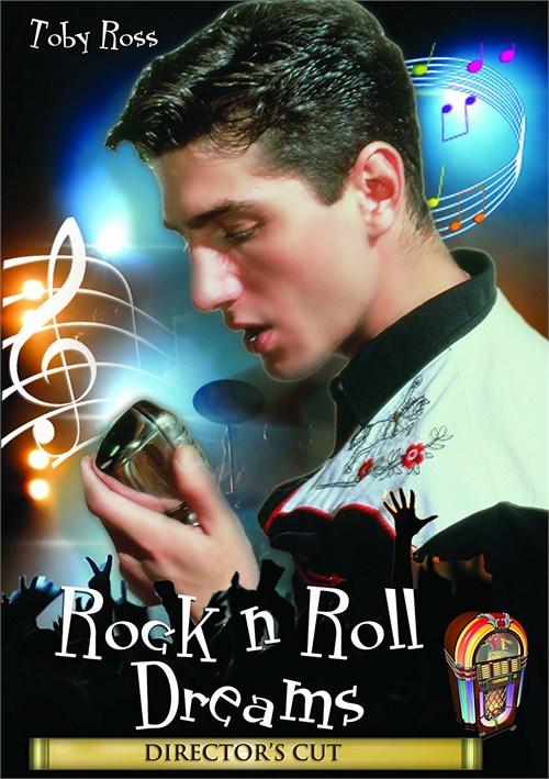 Rock n Roll Dreams