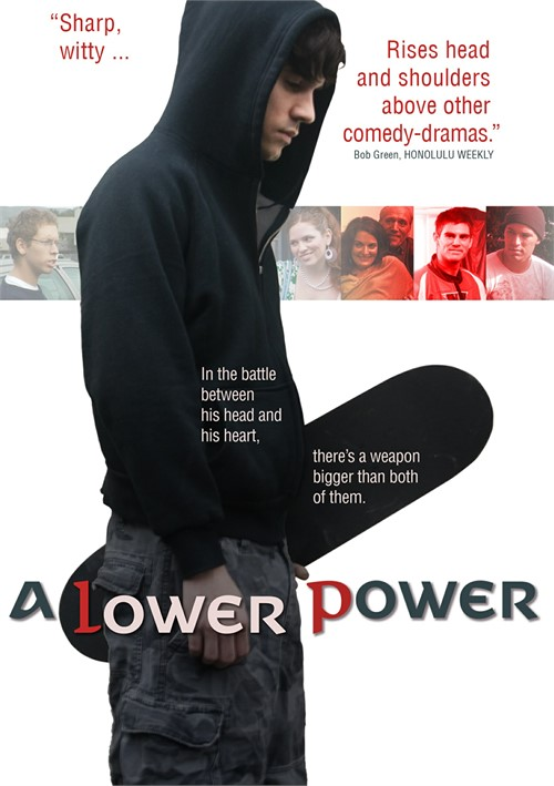 Lower Power, A