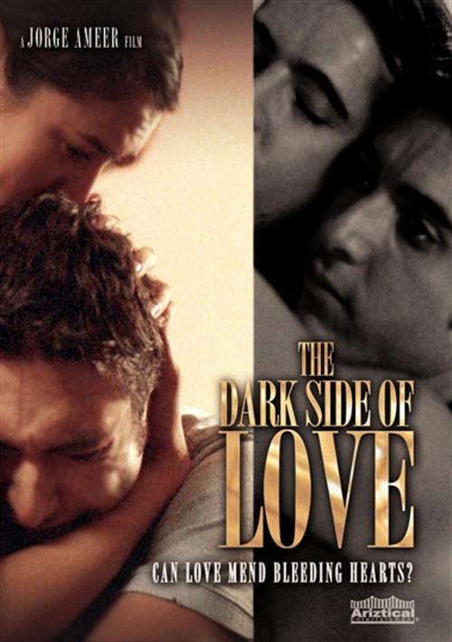 Dark Side of Love, The