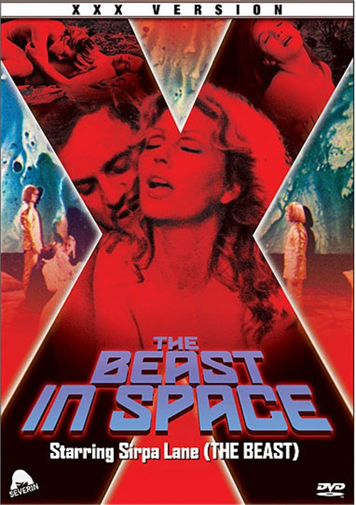 Beast In Space, The
