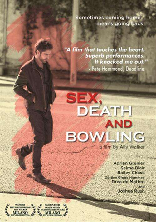 Sex, Death, and Bowling