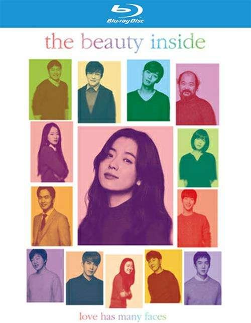 Beauty Inside, The