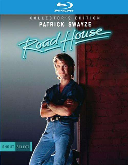 Road House - Special Edition