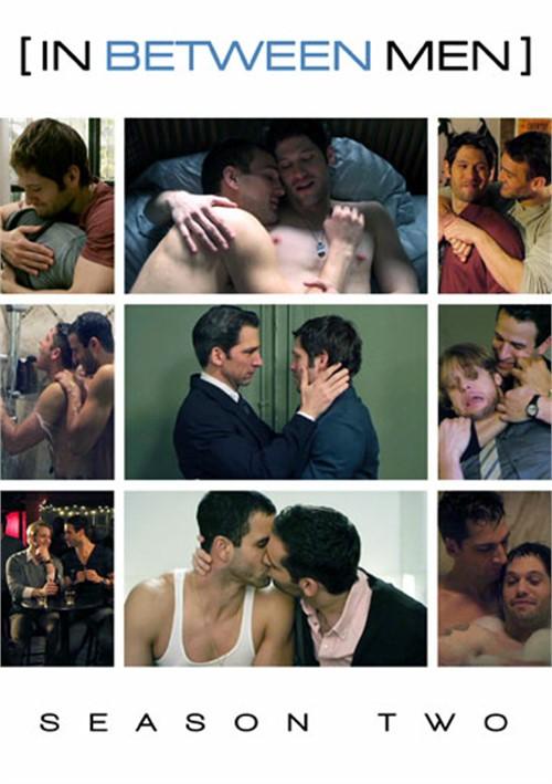 In Between Men: Season Two