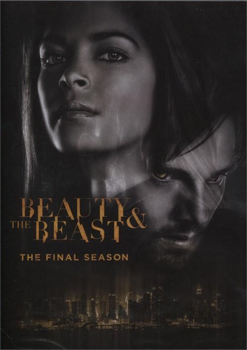 Beauty And The Beast: The Final Season