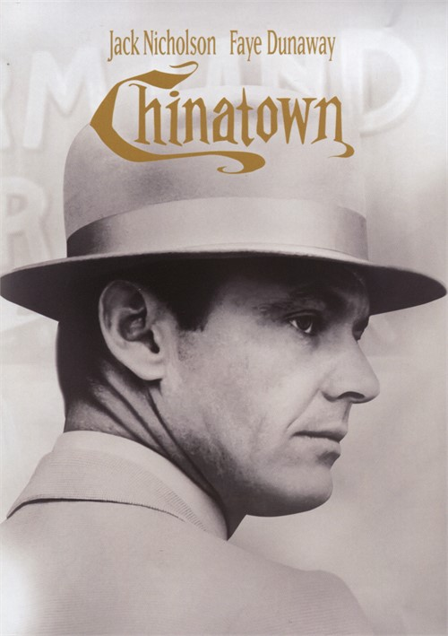Chintowrn
