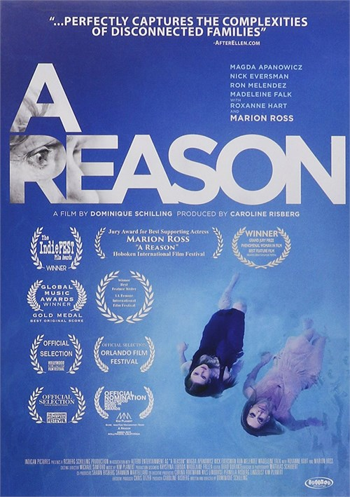 Reason, A