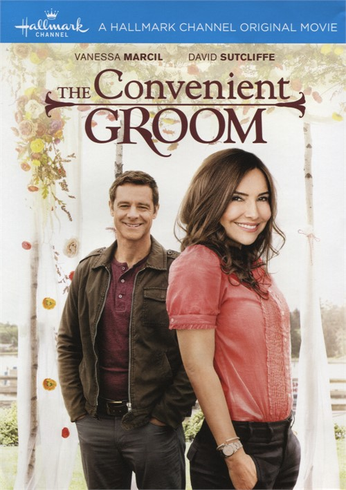 Convenient Groom, The