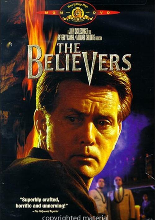 Believers, The