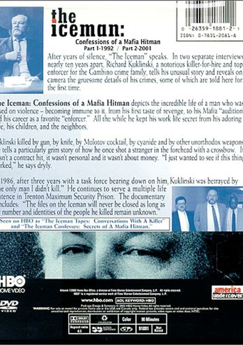 """abuse and iceman tapes One thought on """" child abuse and the iceman """" lanjing wang april 21, 2014 at 7:32 pm hi kelsie, i really enjoy reading your post thank you for sharing your knowledge on how psychological disorders were caused in a biological way."""