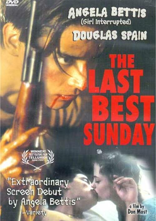 Last Best Sunday, The