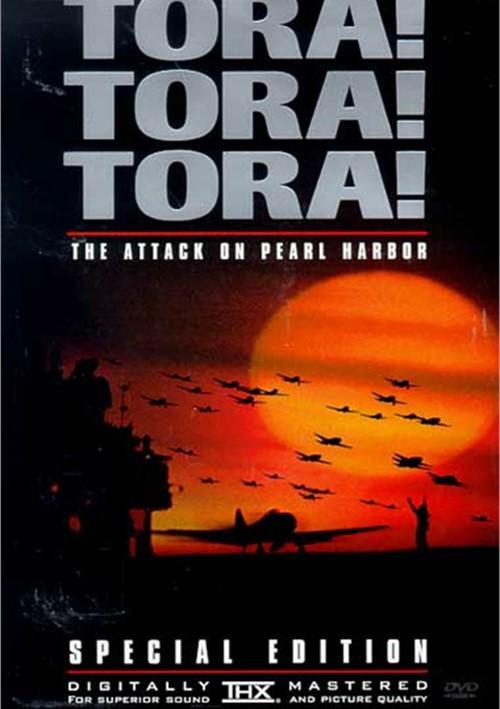 Tora! Tora! Tora!: Special Edition