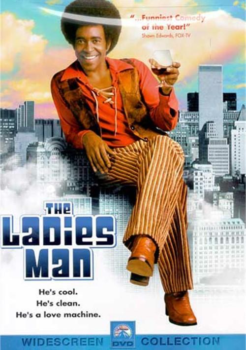 Ladies Man, The