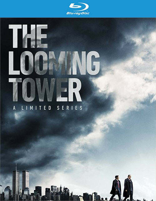 The Looming Tower: The Complete First Season