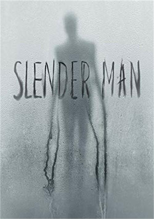 Slender Man (DVD W/DIGITAL)