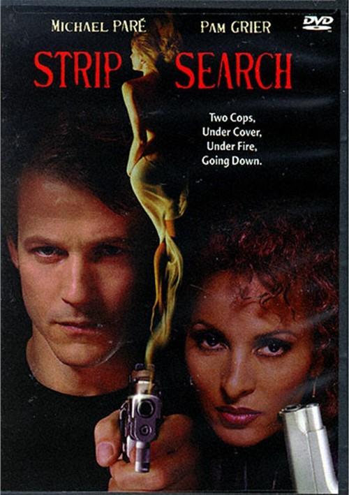 Stripsearch