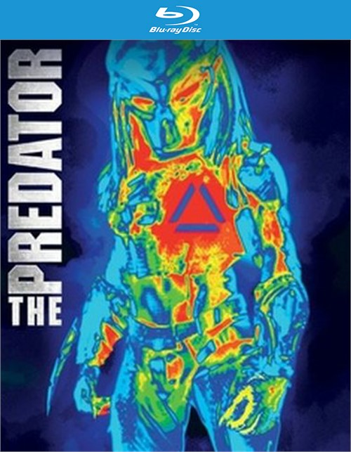 Predator (BR)