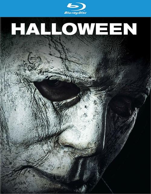 Halloween 2018 (4KUHD/BR/DIG)