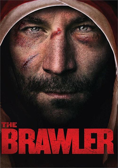 Brawler, The