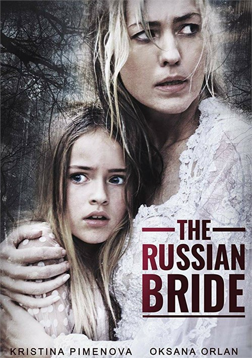Russian Bride, The
