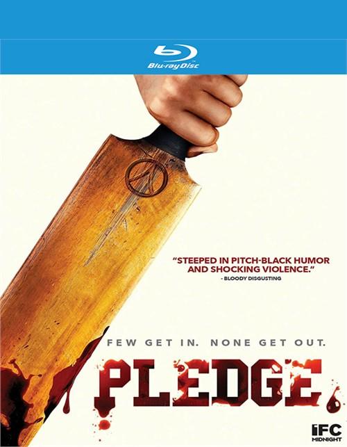 Pledge (BR)