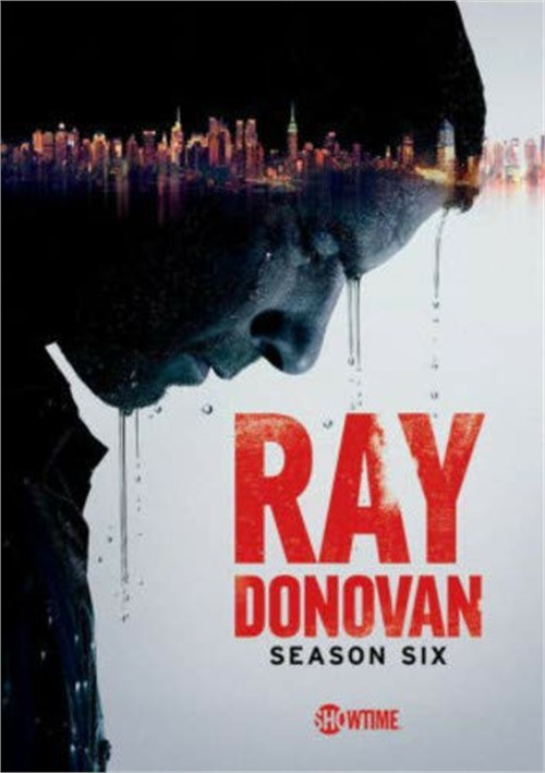 Ray Donovan: Sixth Season