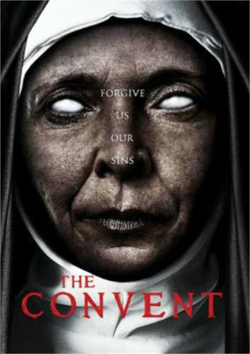 Convent, The