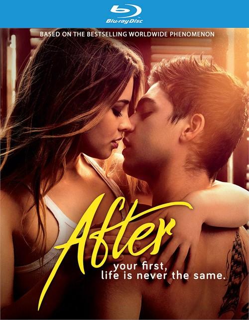 After (BLURAY/DIGITAL)