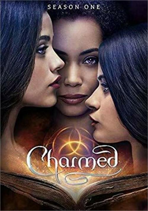 Charmed: Season One (2018