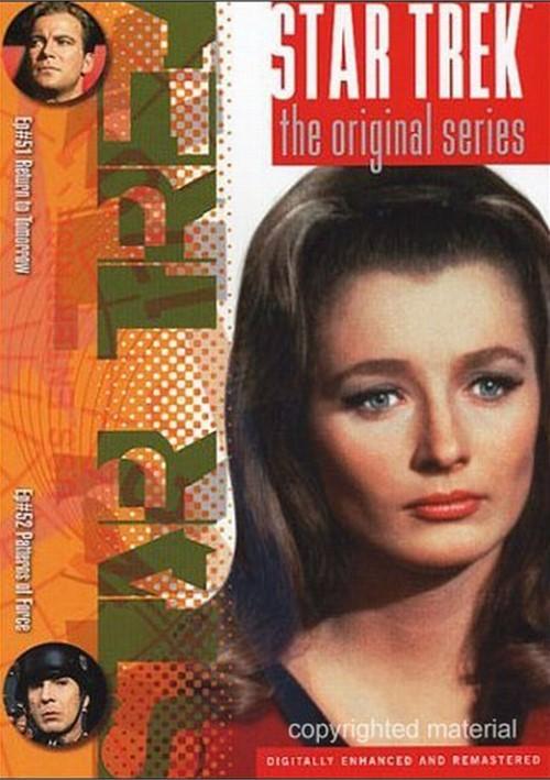 Star Trek: The Original Series - Volume 26