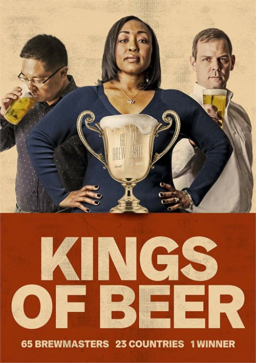 Kings of Beer