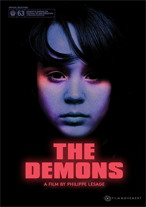 Demons, The