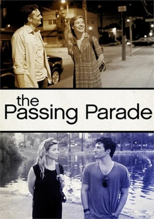Passing Parade, The